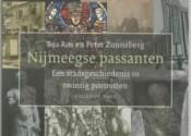 Bea Ros, Peter Zunneberg, Nijmeegse passanten