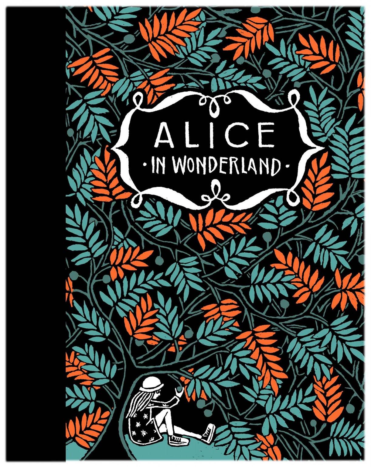Citaten Uit Alice In Wonderland : Lang leve alice zunneberg ros tekstproducties