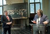A.F.Th. en de Vrede van Nijmegen